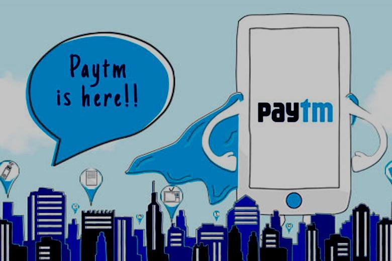 paytm-nearby
