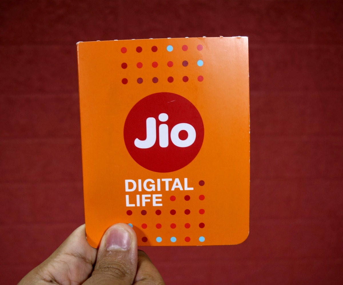 samsung-phones-list-with-which-you-get-jio-sim