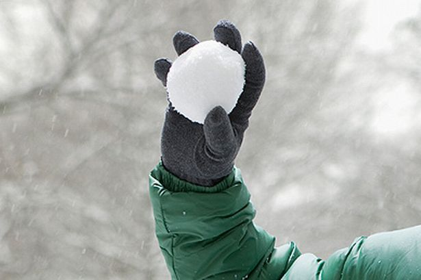 snowball-pic-getty-images-754054352