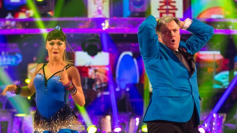 strictly-come-dancing-ed-balls-gangnam-style