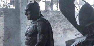 the-batman-ben-affleck