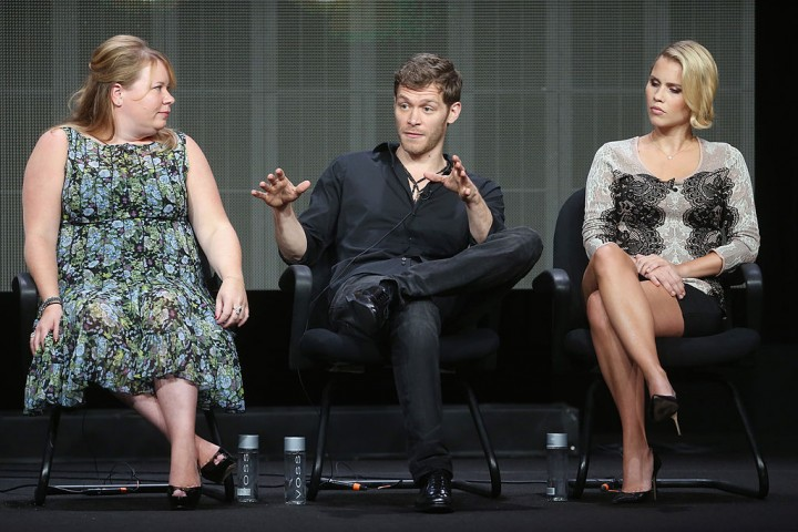 the-originals-season-4-may-not-see-the-rekindled-romance-of-klaus-and-caroline