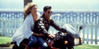 top gun 2 movie release date news and rumors