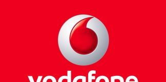 vodafone new unlimited calls plan