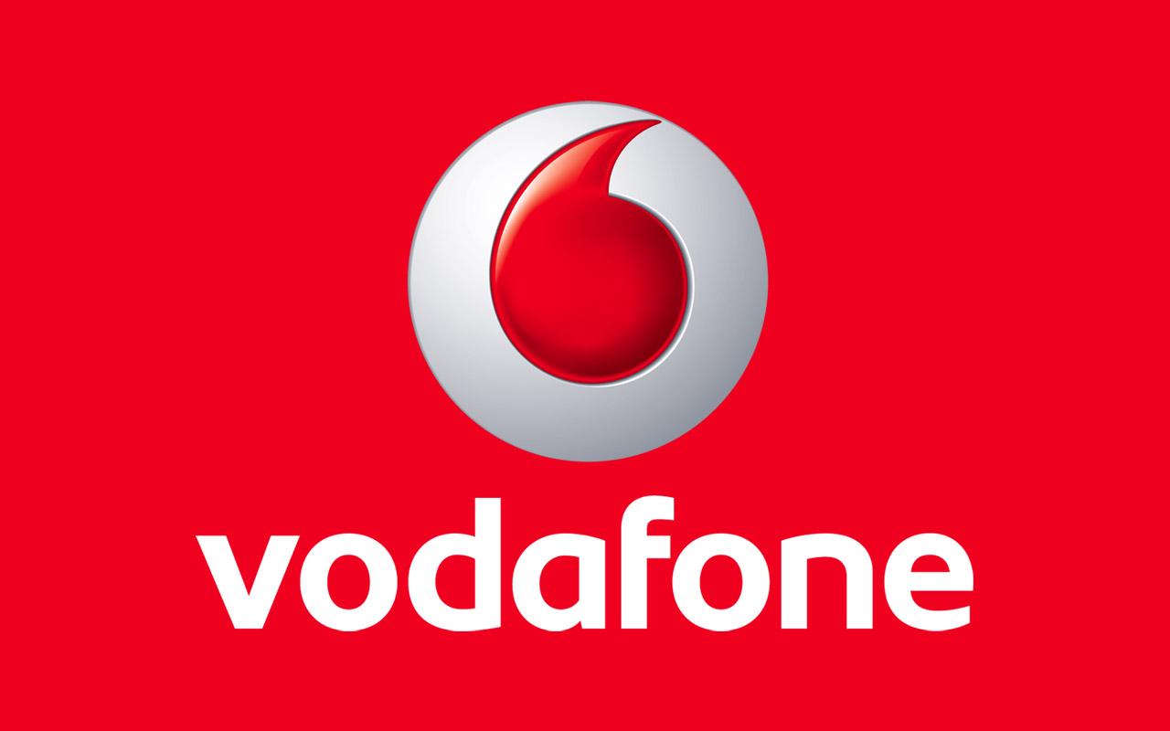 vodafone new unlimited calls plan