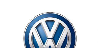 volkswagen-electric-cars