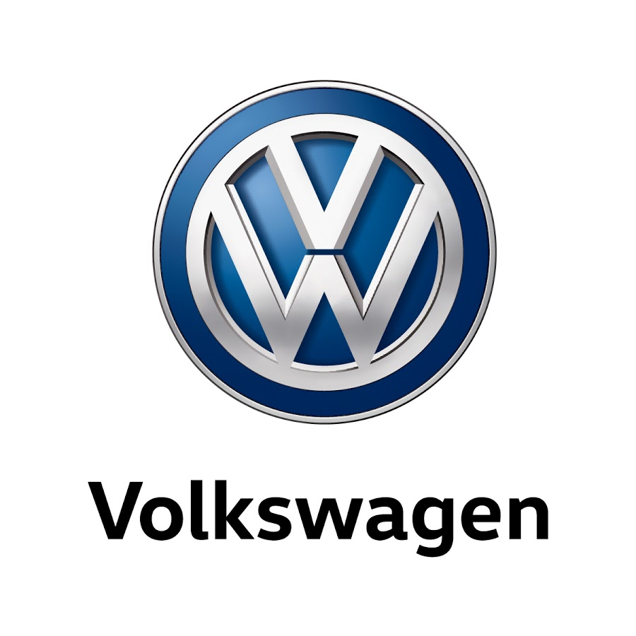 volkswagen-electric-cars