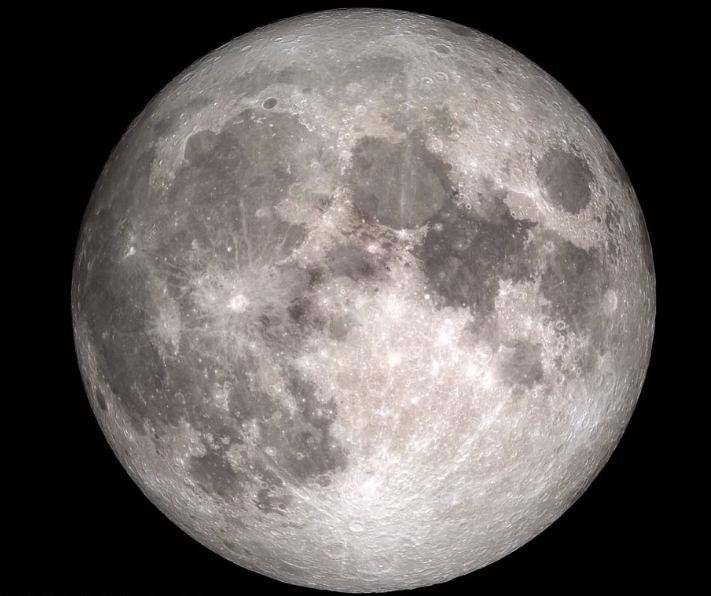 what-is-supermoon-nov-2016