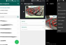 Reformed WhatsApp Status Feature To Create A New Social Network?