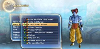 dragon ball xenoverse 2 qq bang guide