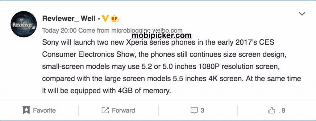 xperia-2017-phones-weibo