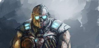 gears of war 4 carmine pack dlc