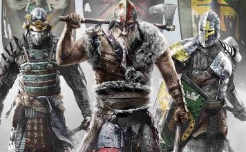 for honor beta release date