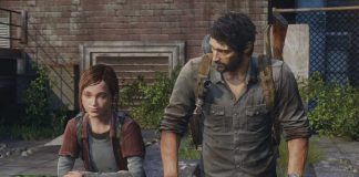 the last of us remastered 1.07 update