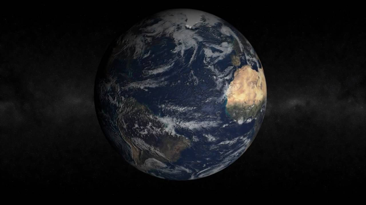 2016-earth