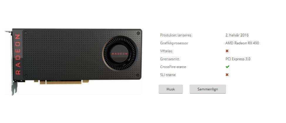 amd-radeon-rx-490-release-date-and-specs