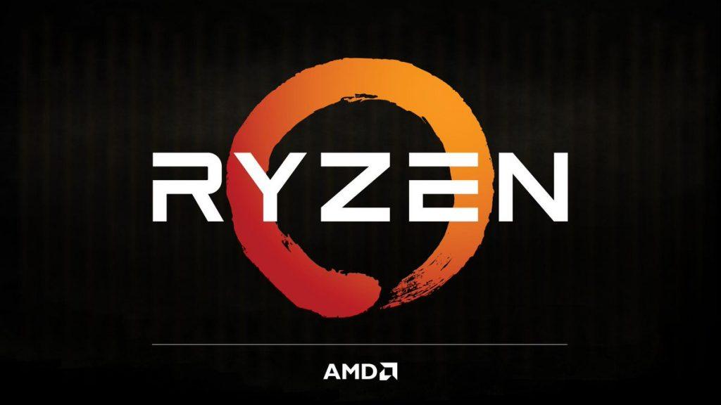 Ryzen 7 1800X, 1700X & 1700 price, Release Date