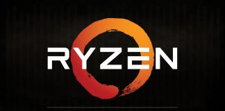 amd ryzen news