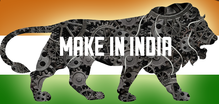 apple-to-start-indian-facilities-for-making-iphones