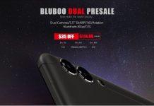 bluboo-dual-presale