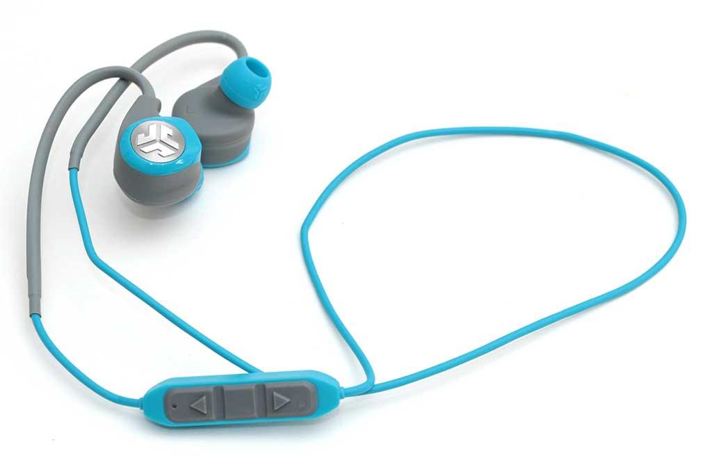 bluetooth-headphones-jlab-epic2-bluetooth-wireless-sport