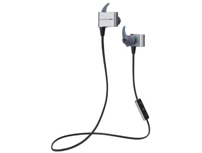 bluetooth-headphones-phiaton-bt-110