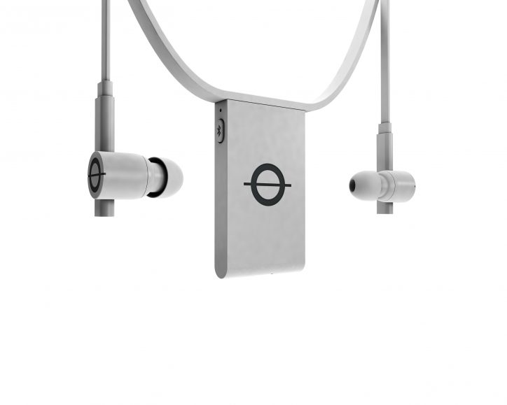 bluetooth-headphones-roam-ropes