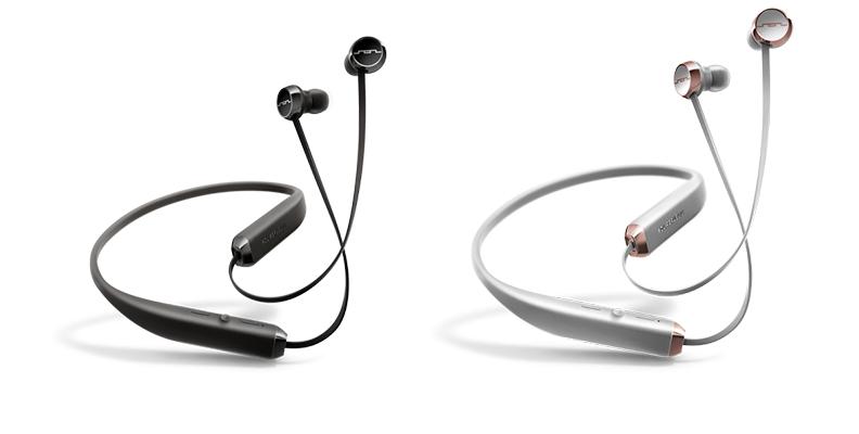 bluetooth-headphones-sol-republic-shadow-wireless