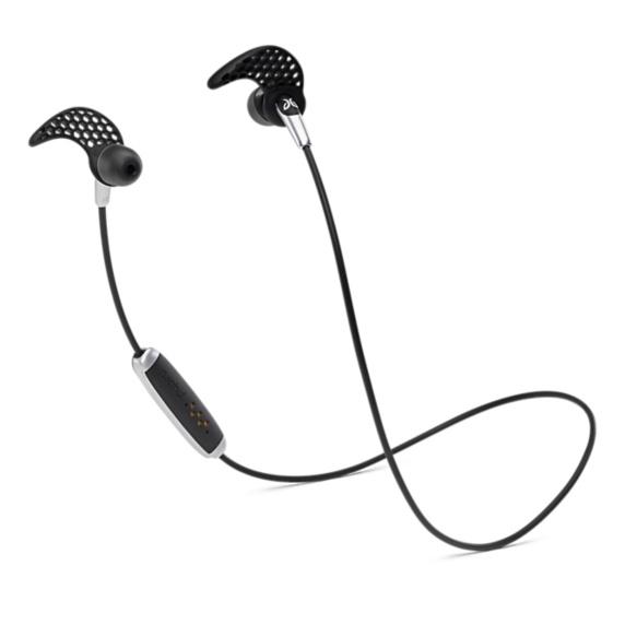 bluetooth-headphones-jaybird-freedom
