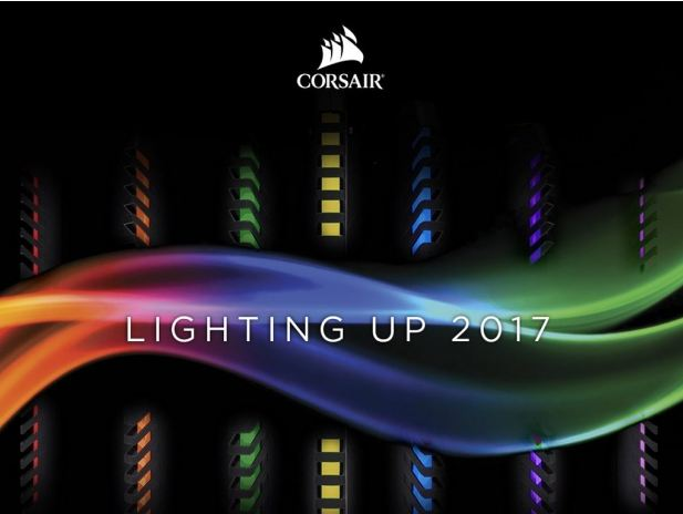 corsair-vengeance-rgb-memory-kit-launch-date