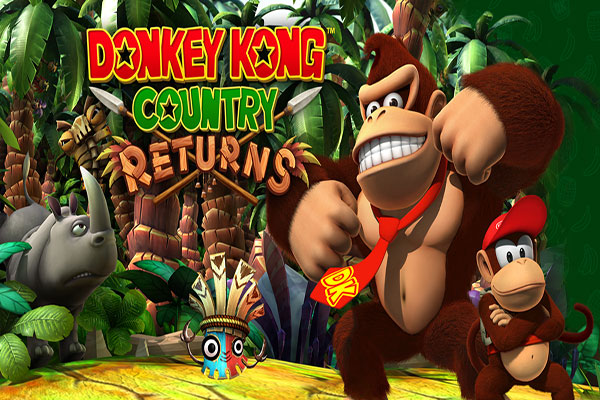 Games like Banjo-Kazooie donkey-kong-country-returns