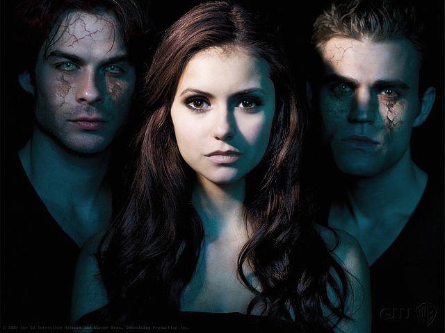 Vampire Diaries Season 8 Spoilers News