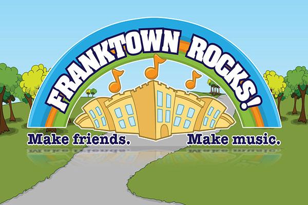 games like animal jam franktown-rocks