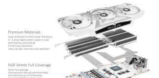 NVIDIA Pascal fastest gpu frequency