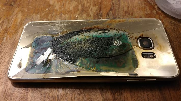 galaxys6scorched2