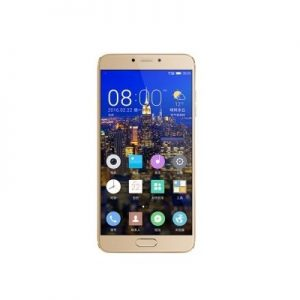 Gionee GN5003L