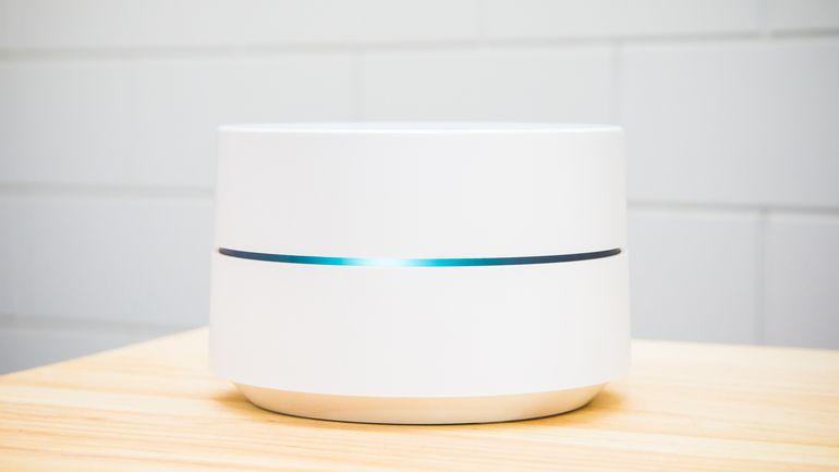 google-wi-fi-2