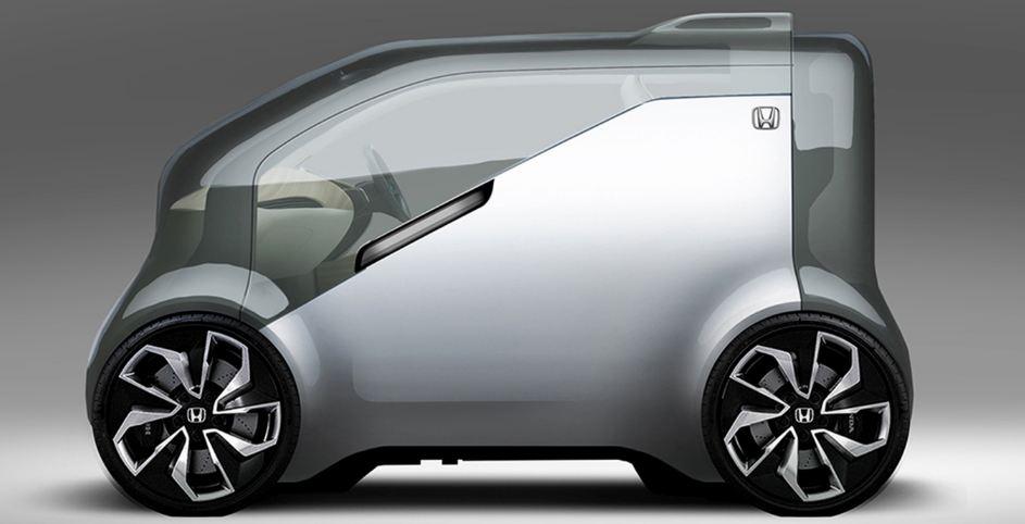 honda-neuv-concept-car