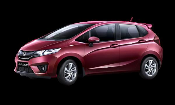 honda-cars-price-hike
