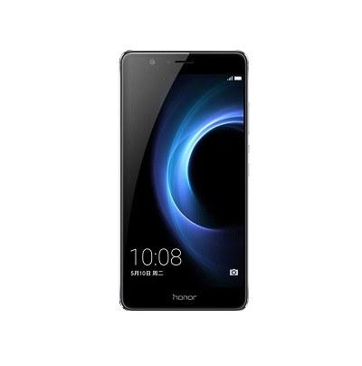 Huawei Honor BLN-AL20