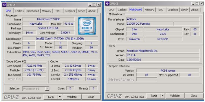 intel-core-i7-7700k-overclocked-to-7ghz