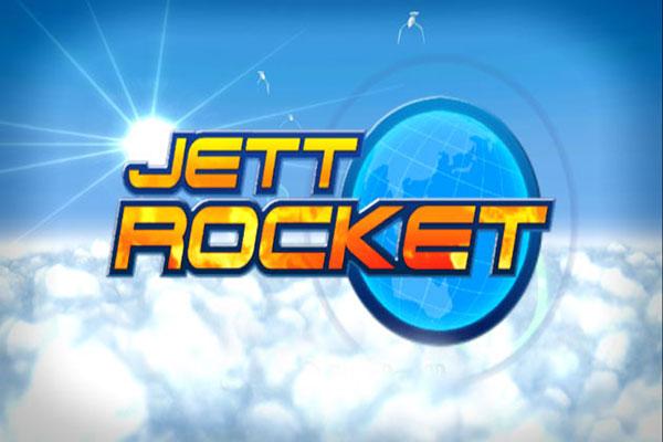 jett-rocket