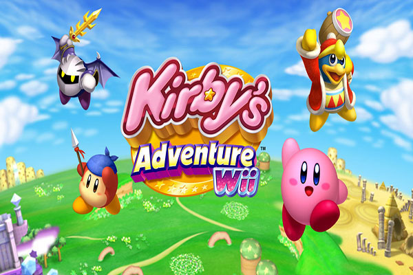 kirbys-adventure-wii