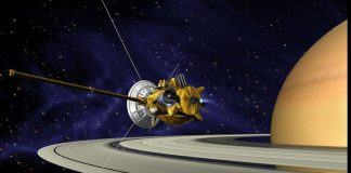 nasa-cassini-spacecraft_final-leg-of-mission-begins