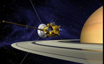 nasa-cassini-spacecraft_final-leg-of-mission-begins