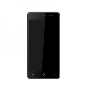 NUU Mobile A3