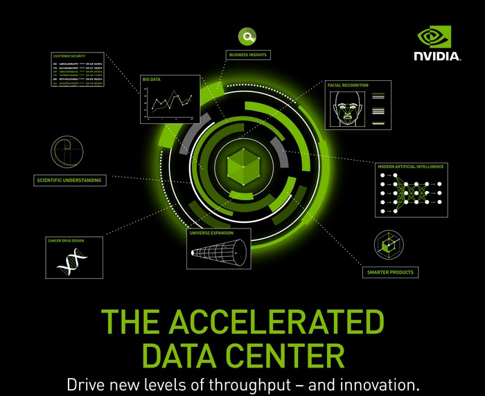 nvidia-volta-new-features
