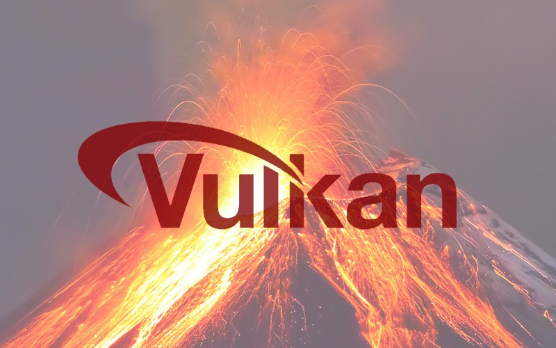 nintendo-switch-vulkan