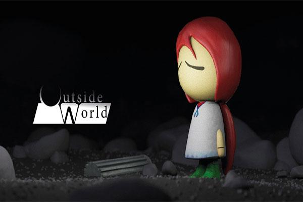 outside-world