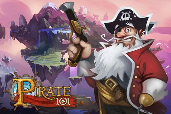 top games like animal jam pirate101